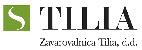 http://www.pd-pohodnik.si/wp-content/themes/pohodnik/logo/tilia.jpg